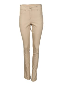 LMC jeans, cotton & lycra