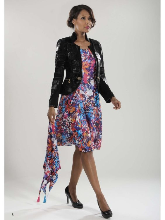 Shop Couture – Malraux Liz Online W2DIH9EY