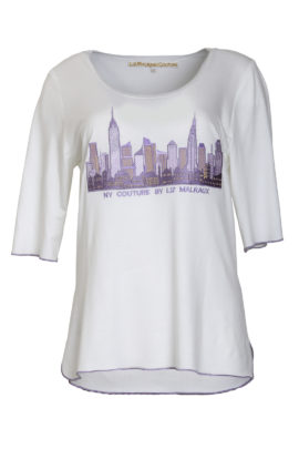 Shirt NY Couture