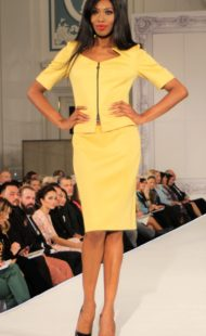 cy_NB_LMC-Fashion-Show_Atlantic-HH_02-20_13