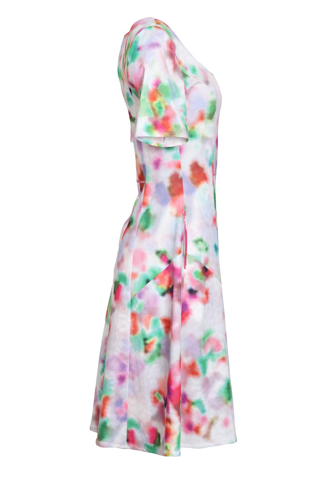 Dress calypso