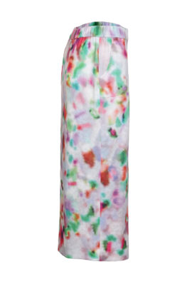 Maxi skirt calypso