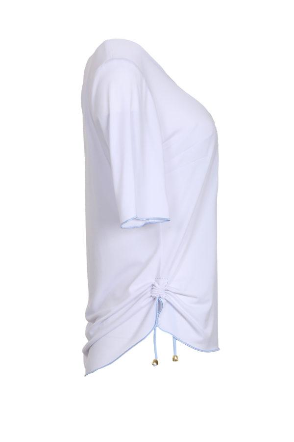 Shirt calypso