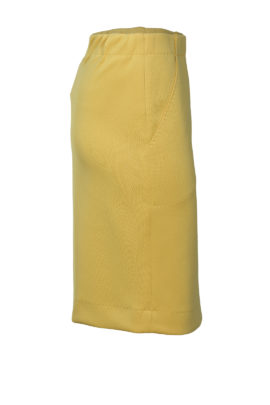 Skirt Classic