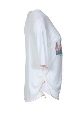 Shirt NY Couture