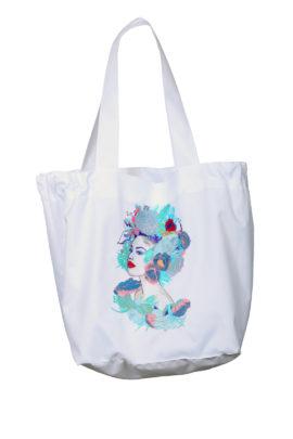Bag Calypso