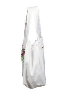 Bag, microfibre