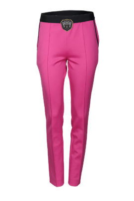 LMC Trousers Golf - Couture