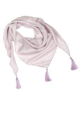 Cloth pure silk