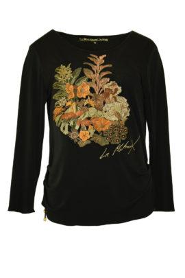Shirt Autumn Colours LA