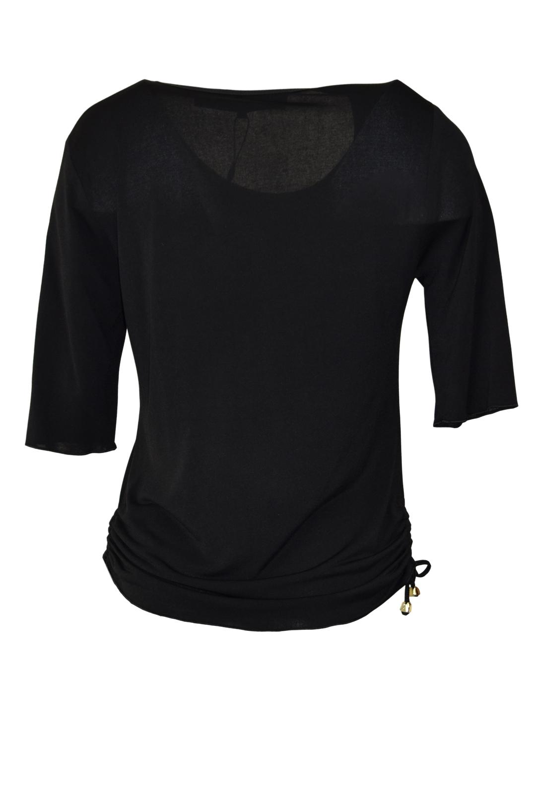 T-Shirt Single-Jersey KA