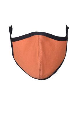 Schutzmaske Couture